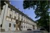 Former Jesuit College