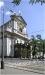 Church of St. Ignatius