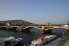 Prague 2 Jirasek Bridge
