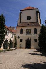 pha1-kostel-panny-marie-snezne0601