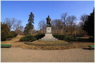 Memorial  of F. L. Rieger