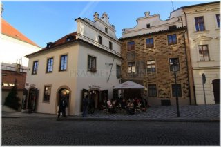 pha1-hradcany_loretanska-ulice10