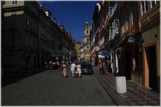 pha1-mostecka-ulice10716_001