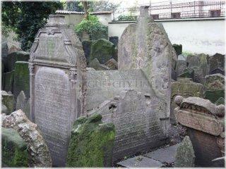 tumba-mordechai-maisel