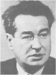Czech journalist Egon Ervín Kisch