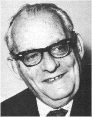 Czech Writer  Max Brod
