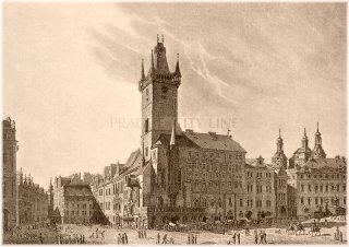 staromestska-radnice-v-praze_1825