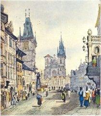 staromestske-namesti-1826_02