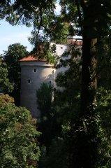 pha1-prazsky-hrad-daliborka0410