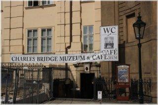 muzeum-karlova-mostu-model-karlova-mostu-_04