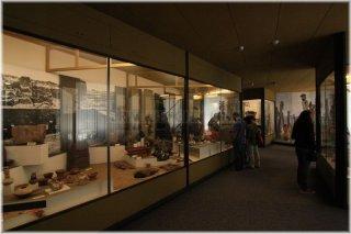 pha1-naprstkovo-muzeum_indiani10521_010