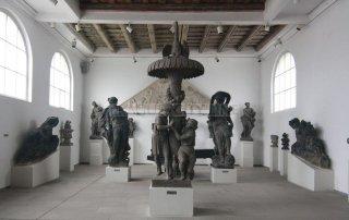 lapidarium_nadrodinho_muzea_3