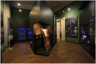 muzeum_hlavniho_mesta_prahy_2