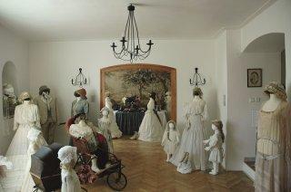 muzeum-kouzlo-starych-casu-1-new