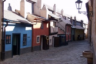 pha1-prazsky-hrad-zlata-ulicka003
