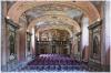 klementinum_zrdadlova-kaple01