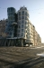 Prague 2 - Dancing house