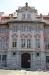 Prague 2 - The Faust´s house (Faustův dům)