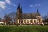 vysehrad-bazilika110418_015