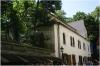 Klausen Synagogue (czech Klausová synagoga)