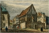 Old New Synagogue (1836)