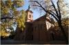 petrin-kostel-sv-vavrince101010_006