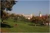 petrin-park101010_006