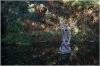petrin-zahrada-kinskych101010_060