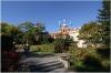 petrin-zahrady101010_006