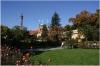 petrin-zahrady101010_013