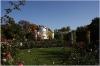 petrin-zahrady101010_015