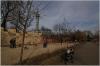 petrin_detske-hriste-u-rozhledny_1103012_001