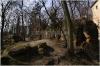 petrin_piskovcove-skaly_110312_006