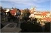 praha-vrtbovska-zahrada101017_018