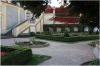 praha-vrtbovska-zahrada101017_033