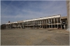 strahovsky-stadion_110312_011