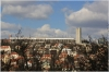 strahovsky-stadium110306_005