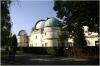 Štefánikova Hvězdárna (eng: Štefánik´s Observatory)