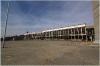 Strahovský stadion (eng: Strahov Stadium)