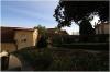 Vrtbovská Garden