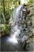 Kinský Garden (Kinského zahrada) - waterfalls