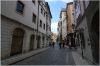 Prague Old Town - Old Town Streets