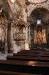 Prague 1 - Lesser Town - St. Nicholas Cathedral (czech: chrám sv. Mikuláše) - interior