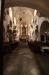 Church of Mary Virgin under the Chain