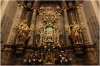 Prague 1 - Church of the Virgin Mary Victorious - the Infant Jesus of Prague