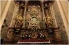 pha1-kostel-panny-marie-vitezne_prazske-jezulatko110527_006
