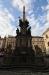 the Holy Trinity Column