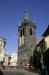Jindřišská Tower