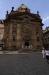 St. Francis of Assisi (czech: kostel sv. Františka z Assisi)