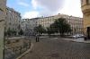 St. Hastal/ Castullus Square